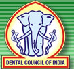 Indian Dental Council