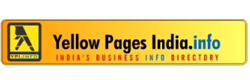 Dr. Swati Agarwal on Yellow Pages